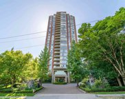 6888 Station Hill Drive Unit 602, Burnaby image
