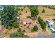 26670 Rowell Hill  RD, Sweet Home image
