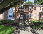 904 1/2 State  Street Unit 9, New Haven image