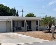 3511 Cantrell Street, New Port Richey image