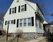 28 Indian Hill Road, Worcester image