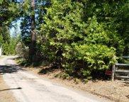 0  Fairglade Road, Placerville image