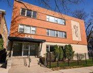 240 S Oak Park Avenue Unit #301, Oak Park image