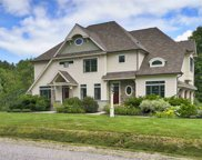 35 Rolling Woods Drive, Bedford image
