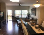 23660 Walden Center Dr Unit 208, Estero image