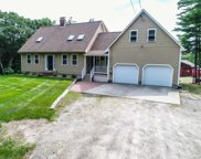 117 Diamond Hill Road, Candia image