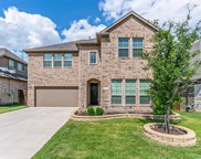 9916 Haversham Drive, Fort Worth image