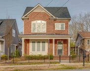 310 Anderson Street, Greenville image