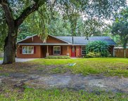 3905 Oberry Road, Kissimmee image