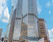 950 N Michigan Avenue Unit #3704, Chicago image