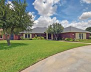 7041 Willow Bend, Odessa image