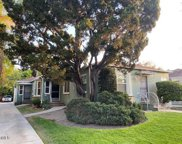 11836     Magnolia Boulevard, Valley Village image