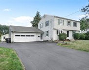 96 Wilcox  Road, Milford image