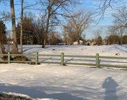 504 Wennes Court, Oak Brook image
