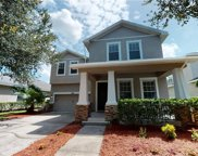 8146 Lagerfeld Drive, Land O' Lakes image