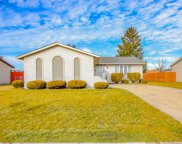 1650 W 99th Court, Crown Point image