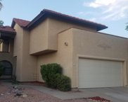 962 E Rockwell Drive, Chandler image