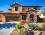 12310 W Monte Lindo Lane, Sun City West image