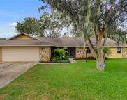 15831 Tower View Drive, Clermont image