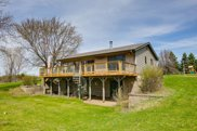 13830 Square Lake Trail N, Stillwater image