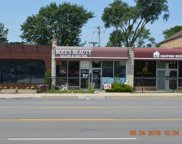 9136 Waukegan Road, Morton Grove image