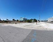 3601 Hwy 98 W, Mexico Beach image
