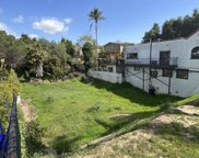 1827     Granada Ave, Golden Hill image