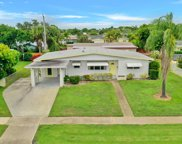 417 Inlet Road, North Palm Beach image