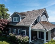 10 Telegraph Hill Road, Provincetown image