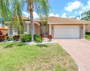 6705 Harwich Ct, Naples image