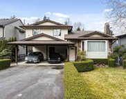 1999 Rufus Drive, North Vancouver image