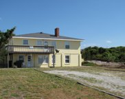 217 S Anderson Boulevard, Topsail Beach image