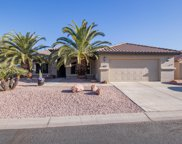 14892 W Piccadilly Road, Goodyear image