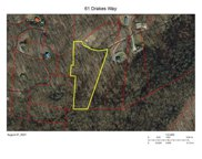 223 Boomer Run  Road Unit #223, Waynesville image