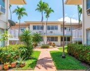 350 75th St Unit #208, Miami Beach image