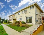 625   E Queen Street, Inglewood image