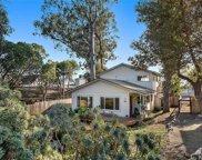 135     Birch Avenue, Cayucos image
