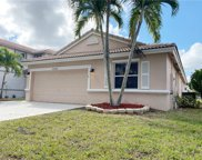 5414 NW 50th Ct, Coconut Creek image