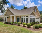 1214 Brookview Drive, Gibsonville image
