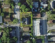 6209 SW 60th Ave, South Miami image
