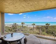 1395 Highway A1a Unit #202, Satellite Beach image