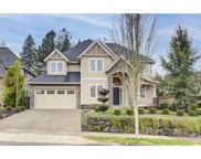 22403 SW 104TH  AVE, Tualatin image