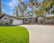 10847  Yolanda Ave, Northridge image