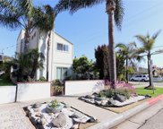 604     17th Street, Huntington Beach image