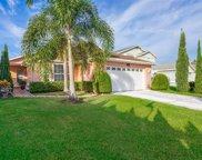 912 Ocala Woods Lane, Orlando image