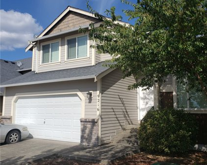 9216 Canal Road SE, Yelm