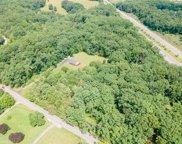 604 Mabry Lane, Blacksburg image