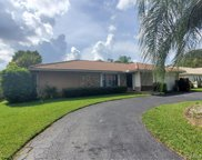 1744 Nw 111th Way, Coral Springs image