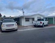 12401 W Okeechobee Rd Lot 285, Hialeah Gardens image