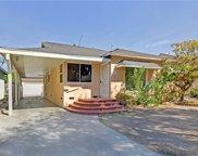 11619     Roma Street, Santa Fe Springs image